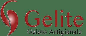 gelite Logo